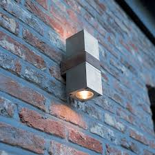 learning exterior wall sconces savary homes