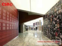 barrisol ceiling rating barrisol stretch ceilings barrisol bc
