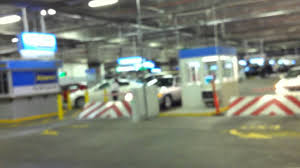 Alamo Car Rental Scam Part 3/3 - YouTube Hurricane Harvey Member Benefits Guide By California School Employees Association Issuu South Texas Truck Sales Alamo Facebook Find Cheap Rental Car Deals Priceline The Worlds Best Photos Of Alamo And Flickr Hive Mind Car Rental Scam Part 33 Youtube Rent A Without Getting Your Wallet Emptied Consumer Reports Recent Deals A Vehicle In Slough Sl1 6ja 192com Ways To Get Roadside Assistance For Cars Autoslash All Because Gave Me That Free Upgrade 2014