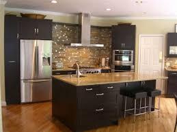 plan de travail cuisine am駻icaine plan de travail bar cuisine americaine 2 meuble cuisine avec