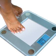 bathroom postage scale walmart scales at walmart walmart