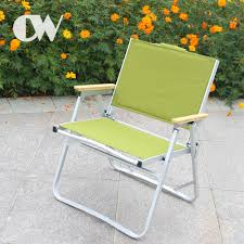 Goog Quality Cheap Wholesale Used Metal Outdoor Folding Beach Chairs Buy In  Bulk - Buy Beach Chairs Buy In Bulk Product On Alibaba.com Viewing Nerihu 783 Solo Oblong Table Product China Used Metal Chair Whosale Aliba Whosale Cheap Metal Used Folding Chairs Buy Chairused Schair On Alibacom Labatory And Healthcare Fniture Hospital Car Bumper Reliable Solos S Pte Ltd Your Workplace Partner White Outdoor Room Wedding Plastic Chairsused Chairsplastic Hot Item Modern Padded Stackable Interlocking Church Best Alinum Alloy Chair Suppliers Kids Frame Chairwhite Chairkids Bulk Wimbledon How To Start A Party Rental Business