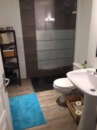 chambre d hote plougastel la chambre du passage chambre d hôtes plougastel daoulas