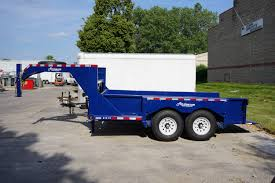Side Of Gooseneck Tandem Axel Airtow Drop-Deck Trailer For Rent In ... Handyhire Flatbed Truck Rentals Dels Alcohol Drugs Possible Factor In Wreck That Killed Driver Cbs Home Ton Hire 2018 Intertional Durastar 4300 Halethorpe Md 01684503 Volvo Fmx6x2koukkulaite Tow Trucks Wreckers For Rent Year Of Top 100 Car Towing Services In Jodhpur Colvins Heavy Duty Rent Drive Or Your Storage West