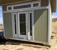 Tuff Shed Home Depot Cabin by Lowes Prefab Homes Tiny House Plans With Loft Two Story Shed