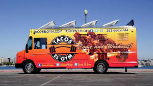 Tacos El Gym Truck - YouTube Gilligans Beach Shack Food Truck Editorial Stock Photo Image Of Hempstead Plains Vintage Car Show Visitlongbeachnycom Long K1 Speed Discount Ticket Offer 43rd Toyota Grand Prix Ice Cream Truck Wraps Logos And Lettering Blog Food Trucks Archives Stuck At The Airport Raises Prices For Visitors After Record Year Ticket Popular Trucks Tasmania Lifestyle Discover Celebrity Cruises Asics World Series Heavys Best Soul In Tampa Fl Township Patrol Tacoma Graphics Coastal Sign La Cream Carts Question A Revolution In Fees Amid Upcoming Markets All Things Kita