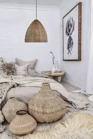 30 boho chic bedroom decor ideas and inspiration earthy