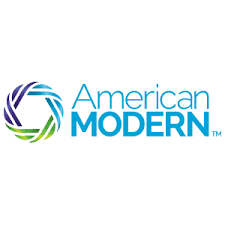 American Modern Insurance Review & plaints