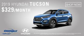 100 Used Trucks For Sale In Greenville Sc Hyundai A New Vehicle Dealer Serving Commerce