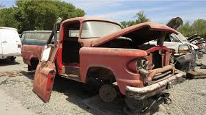 Junkyard Find: 1960 Dodge D200 With Genuine Flathead Power Dodge Pickup Truck 1960 Stock Photos D100 Hot Rod Network Dw Classics For Sale On Autotrader Junkyard Find D200 With Genuine Flathead Power Stepside T40 Anaheim 2016 Sale 1934338 Hemmings Motor News Robsd100 100 Specs Modification Info At D700 Weight Classic Deals 2009 Ppg Nationals Suburban Desotofargo Driving Around My Area Sunday 71810 57 Truck Httpwwwjopyjournalcomforumthreads481960