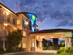 Lamps Plus Riverside Hours by Holiday Inn Express Holiday Inn Express U0026 Suites Corona Hotel By Ihg
