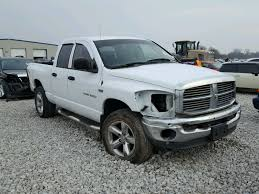 1D7HU18207S239264 | 2007 WHITE DODGE RAM 1500 S On Sale In IL ... 2013 Ford F150 4d Supercrew Xlt 4wd At Monken Auto In Southern 2014 Chevrolet Silverado 2500hd Crew Cab Lt Enterprise Car Sales Certified Used Cars Trucks Suvs For Sale Welcome To Autocar Home Chip Banks Buick Du Quoin Near Carbondale Il Small Truck Big Service Bob Brockland Gmc For Columbia Vic Koenig New Dealer Mount Vernon Obama Tried Close A Pollution Loophole Trump Wants Keep 1gtr2webz350603 2011 White Sierra K15 On