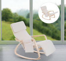 Back Jack Chair Ebay by Rocking Chair Ebay