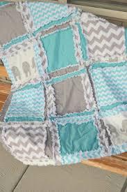 Woodland Themed Nursery Bedding by Best 25 Elephant Crib Bedding Ideas On Pinterest Elephant