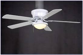 Hampton Bay Southwind Ceiling Fan Manual hampton bay hugger ceiling fan manual pranksenders