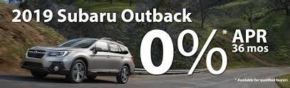 100 Craigslist Allentown Pa Cars And Trucks New Subaru Used Car Dealer In PA Ciocca Subaru