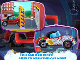 Car Wash & Pimp My Ride Game | 1mobile.com Forza 7 700 Cars Windows 10 Exclusive Page 4 It Diskusijos Jonsdman Pax West On Twitter Pimp My Rocket League Ride Steam Community Guide 100 Achievement Updated People Who Have Had Their Car Pimped Pimp My Ride What Has American Truck Simulator Seriebox Gas Station Car Service Mechanic Tow Games 14 Apk Download Schngeninswitzerland 6 Shows Like Cruising In Style Itcher Magazine Cruiser Police Transport Game Izinhlelo Zeandroid Kugoogle Play Board Boardgamegeek Pin By Kimberley Batchelor 2 Fast Furious Pinterest
