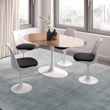 Oval Table InMod