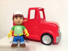 DISNEY HANDY MANNY 2-in-1 Transforming Talking Tool Truck Tools Work ... Disney Handy Manny 2 In 1 Transforming Truck And Talking Handy Manny Johnny Lightning Classic Gold 1965 Intertional 1200 Pickup Truck Trucks The Pezt Amazoncom Fisherprice Fixit Race Car Toys Games Gmc Bucket Matchbox Cars Wiki Fandom Powered By Wikia Tollbox Babies Kids On Carousell Cars 3 Mack Truck Carry Case Zappies Limited Disney With His Big Red Tools Edinburgh Buy Online From Fishpondcom Mannys Dump C 2010 Manufactured Fisherpr Flickr