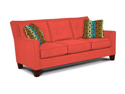 Hamiltons Sofa Gallery Chantilly by 11 Best Doors Images On Pinterest Glass Doors Beveled Glass And