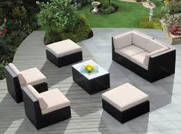 Martha Stewart Patio Sets Canada by Patio U0026 Pergola Macys Furniture Department Macys Patio Dining