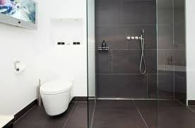badezimmer fliesen praktische gestaltung mit starker