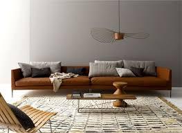 2018 Living Room Decor