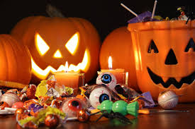 Prescription Halloween Contacts Ireland by Poll What U0027s The Worst Halloween Trick Or Treat Candy Wpmt Fox43