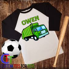 Green Garbage Truck Raglan Personalized Trash Truck Shirt | Etsy Amazoncom Garbage Truck Simulator 2017 City Dump Driver 3d Ldon United Kingdom October 26 2018 Screenshot Of The A Cool Gameplay Video Youtube Grossery Gang Putrid Power Coloring Pages Admirable Recycle Online Game Code For Android Fhd New Truck Game Reistically Clean Up Streets In The Haris Mirza Garbage Pro 1mobilecom Trash Cleaner Driving Apk Download