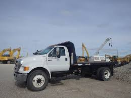 2007 Ford F-750 Flatbed Truck For Sale, 19,395 Miles | Morris, IL ... Equipment Tools Truck Rental In Ct Superior Flatbed Durable Work Trucks Ptr Blog Crew Cab Flatbed Truck Rental Archives Rentals Unlimited Fileload N Go Truckjpg Wikimedia Commons 1967 Kenworth Beeman Sales 2005 Ford F650 Dump Item C2905 Sold Tuesd Horizon Transport North Americas Largest Rv Company Flat Bed Standard Skirt Steel Gs Trailers For Rent In Odessa Nationwide Houston Texas Moving Accsories Budget And Trailer Zartman Cstruction Trucks Stuff