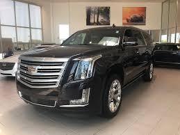 Eric Von Schledorn   New Buick Cadillac Chevrolet Ford GMC ...