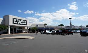 Bed Bath Beyond Raleigh Nc by 401 419 S Oyster Bay Rd Plainview Ny 11803 Property For Lease