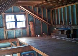 30 X 30 With Loft Floor Plans by Kits For 20 X 30 Timber Frame Cabin Jamaica Cottage Shop