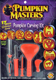 Christian Pumpkin Carving Patterns Templates by Amazon Com Pumpkin Masters Pumpkin Carving Kit With 12 Patterns
