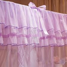 unique curtains ruffle curtain intended for purple ruffle