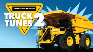 Truck Tunes 2 Is Here! New Trucks DVD For Kids - YouTube How To Choose The Right Size Moving Truck Rental Insider Best Tundra Tires Unique Twenty Toyota Trucks 2015 Car Palestinian Ministry Of Health During Moving Convoy Twenty Trucks Dump Equipment For Sale Equipmenttradercom Trailering Newbies Which Pickup Can Tow My Trailer Or The 20 Bestselling Vehicles In Canada So Far 2017 Driving Meal Deal Service Tables Strives Stoke Charitable Giving Years Cacola Christmas Truck Amazoncom Tunes 3 Robert Gardner James And Geurts Bv Over Experience Purchase Sales Stopped Grand Ave Forcement Op News Events