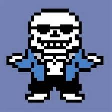 Earthbound Halloween Hack Megalovania by Kaynethedestroyer Youtube