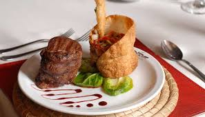 cuisine gourmet dove shooting safaritime com