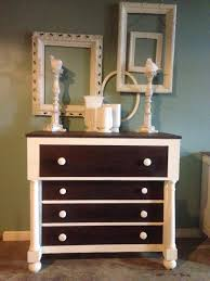 South Shore Fusion 6 Drawer Dresser by For Sale Reduced Refinished Antique Dresser Refinished Four
