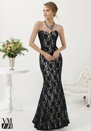 lending luxury designer dress rentals