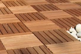 plot reglable pour terrasse bois poser des caillebotis en bois sur plots réglables terrasse bois