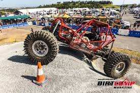 Edition 49   2017 – DirtComp Magazine Tuff Truck 2018 Live Event Coverage Show Me Scalers Top Challenge Big Squid Rc Challenges Most Teresting Flickr Photos Picssr 2009 Caloffroad 4x4 Online Shop Teams Ready To Tough If Out In Trucks Daily Liberal Us Army Takes On Course Bounces Straight The Tough Dog Snake Racing Accsories 2015 The Fridge Youtube Gallery Video Record Weekend For Newcastle Life Off Road Buy Garfield County Fair Rodeo Tickets Official 2010 Chit Chat Thread