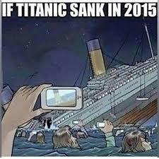 Cruise Ship Sinking 2015 by Random Menace Denooky1 Instagram Photos And Videos