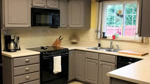 Paint My Kitchen Cabinets Yellow Painting Trends