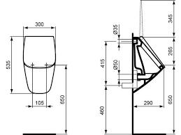 ideal standard privo ii badezimmer ohne
