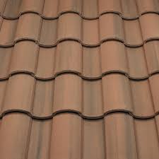 clay roof tiles cost best roof 2017