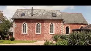 100 Chapel Conversions For Sale Conversion Dorset YouTube