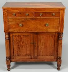 Dresser Methven Funeral Home by Antique Tiger Maple Dresser Dresser Ideas