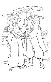 Aladdin Coloring Pages GoogleSøgning Coloring Pages Aladdin