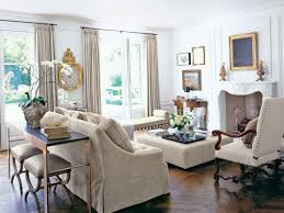 Best of Parisian Living Room Decor and Paris Inspired Interior